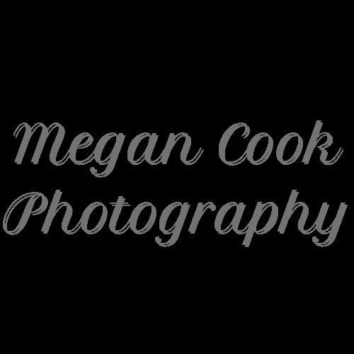 Megan Cook Photography